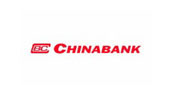 logo China Bank