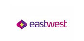 logo bank payrollhero EastWest Bank