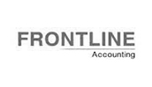 Frontline Accounting Payrollhero's BPO business Philippines
