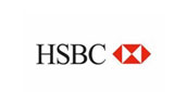 logo bank payrollhero HSBC Philippines