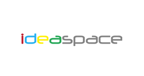 startup resources philippines - IdeaSpace