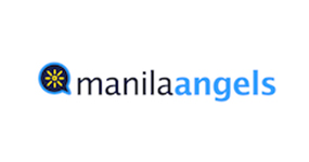 startup resources philippines - Manila Angels