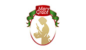 logo mary grace