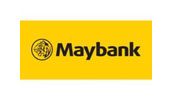 logo bank payrollhero maybank
