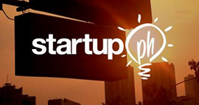 startup resources philippines - StartupPH Facebook Group