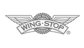 logo beta user of PayrollHero wingstop