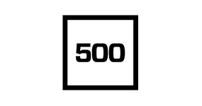 startup resources philippines - 500