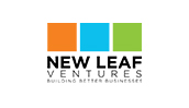 Logo New Leaf Venture user of PayrollHero app