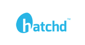 startup resources philippines - Hatchd