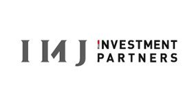 startup resources philippines - IMJ Investment Partners