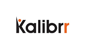 Logo Kalibrr user of PayrollHero app