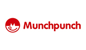 Logo Munchpunch user of PayrollHero app