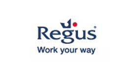 startup resources philippines - Regus
