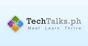 startup resources philippines - TechTalks.ph