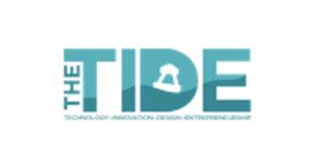 startup resources philippines - The Tide