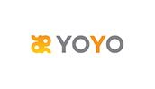 Logo Yoyo user of PayrollHero app