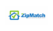 Logo Zipmatch user of PayrollHero app